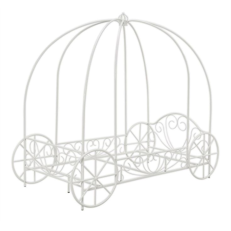 best 20+ white metal bed ideas on pinterest | ikea bed frames