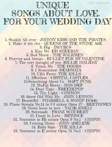 130 Best Images About Mother Son Wedding Songs On Pinterest