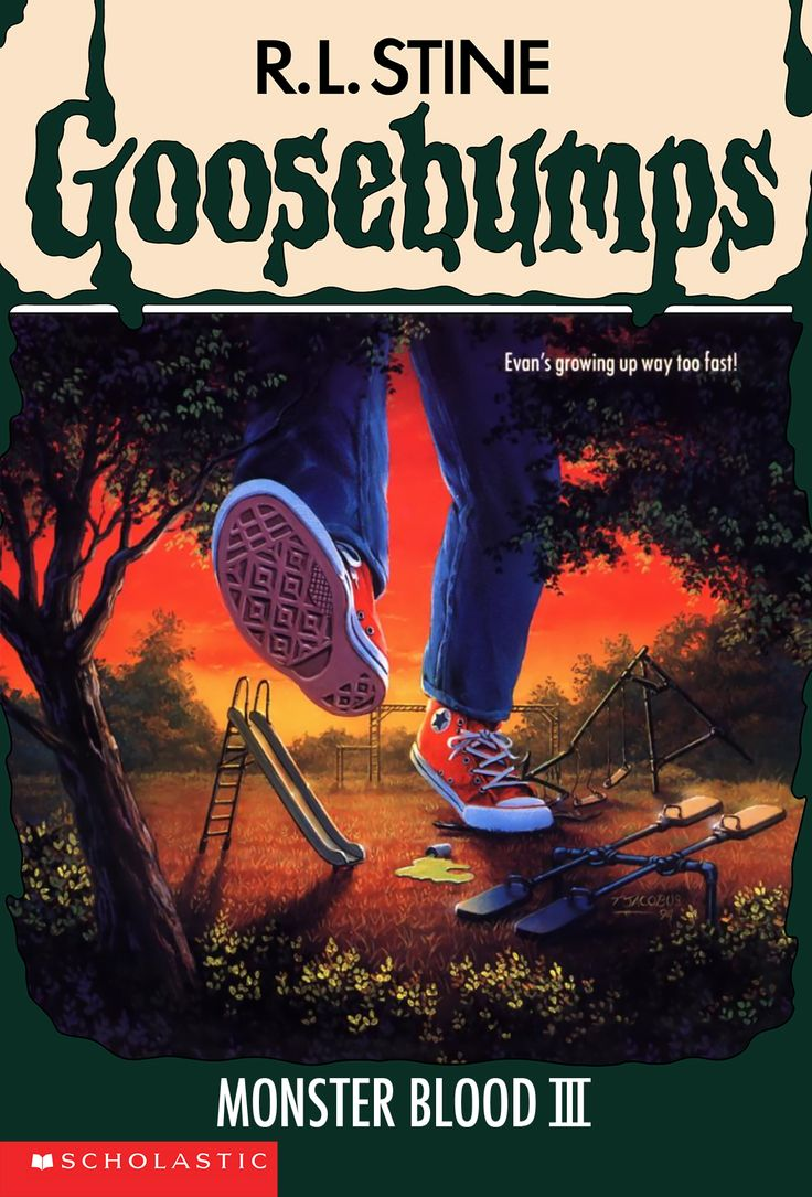 Goosebumps Book Cover Art : Best goosebumps books images on pinterest baby