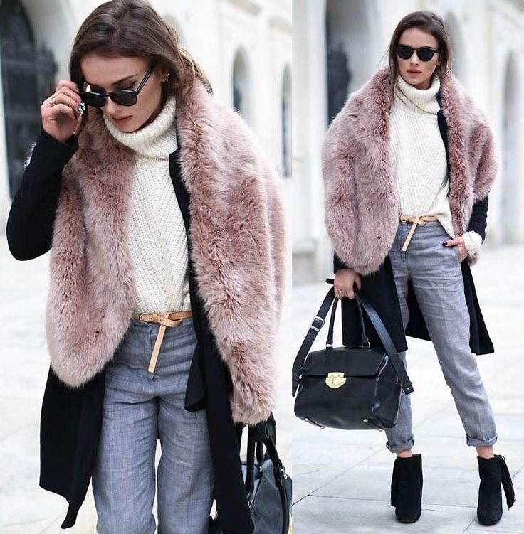 @Juliett Kuczynska Wolfpack  Thank you for follow me!!!!!!! #withchic #chicoftheday, Simple Cheap Chic.