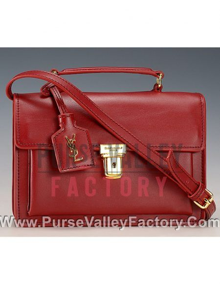 c45c2c3670d Best Quality Yves Saint Laurent Handbags bags from PurseValley Factory.  Discount Yves Saint Laurent YSL designer handbags. Ladies purses clutch bags .