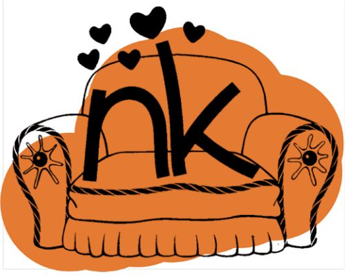 Nk-bank