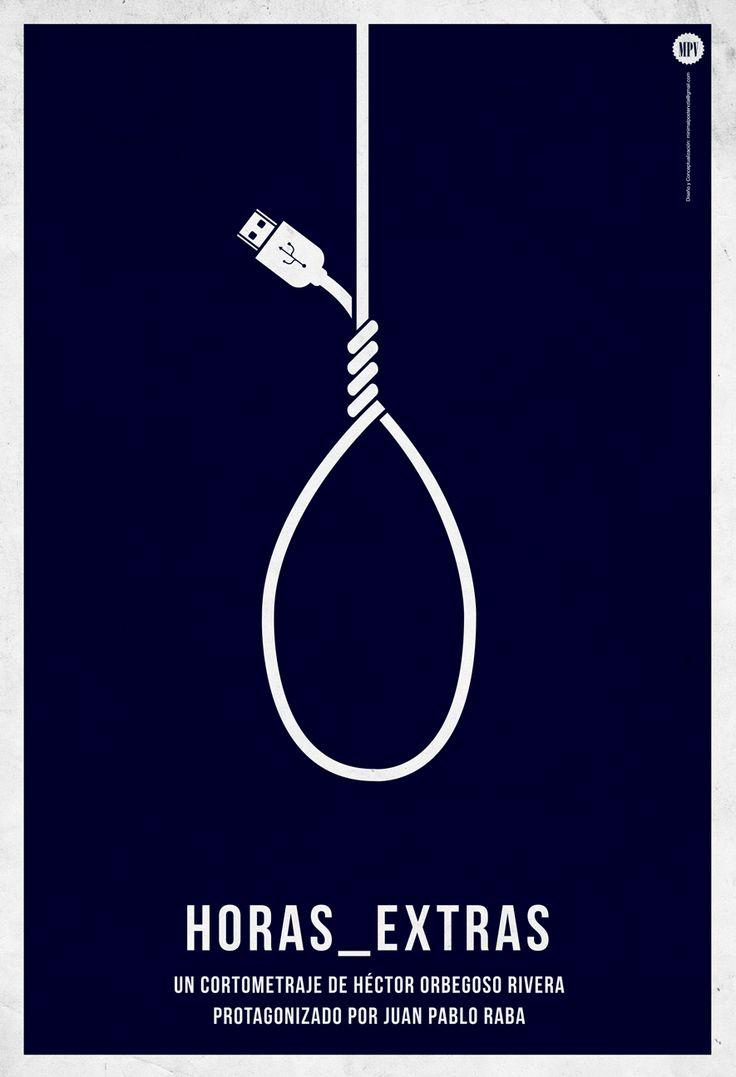 39 best poster venezuela images on pinterest venezuela for Minimal art venezuela