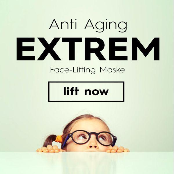 #facelift #beauty #antiaging #cosmetik #beautyargument #lifting #liftnow