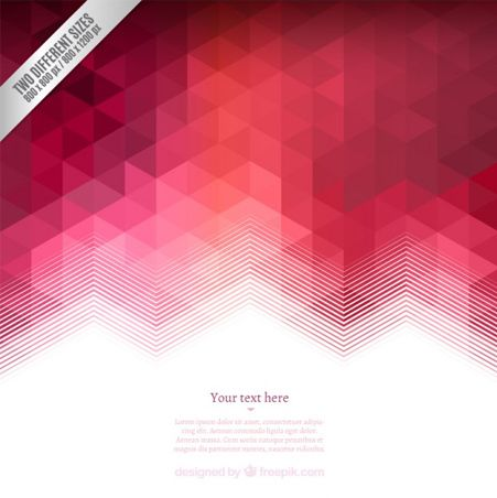 Vector Background Download: 30 Free Vector Backgrounds