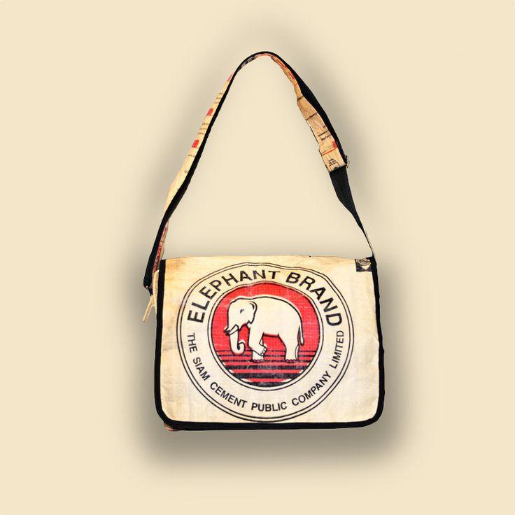 Tote Bag - ShopTillUdROP by VIDA VIDA YOZlix