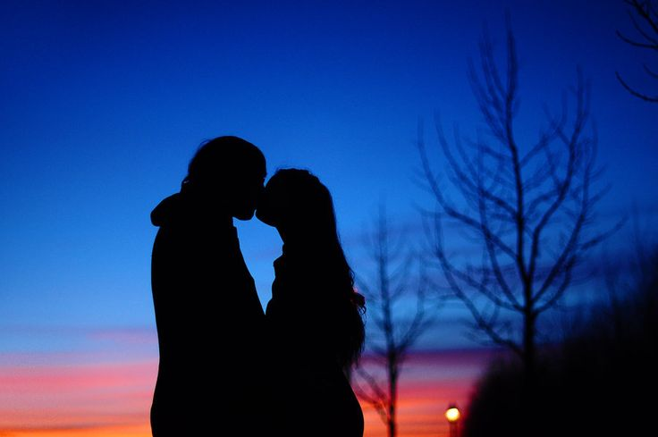 Good Night Kiss images for girlfriend, wife, husband or