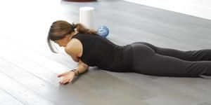 How to Treat a Rotator Cuff Injury at Home | LIVESTRONG.COM