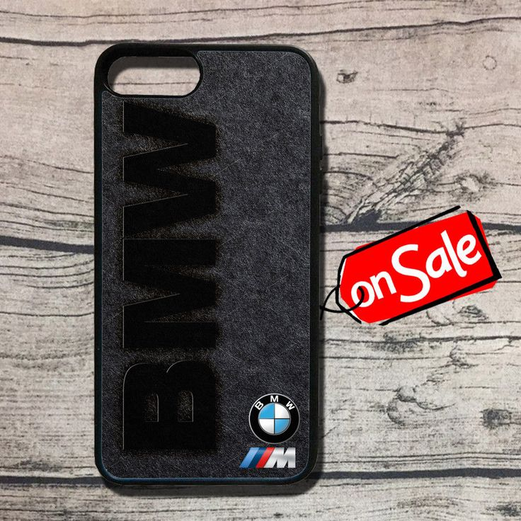 BMW9 Design iPhone case For iPhone 6 6s 7 7 8 8 + #UnbrandedGeneric #iphone #iphonecustomecase #iphonecase #iphone7 #iphone7plus #iphone6 #iphone6s