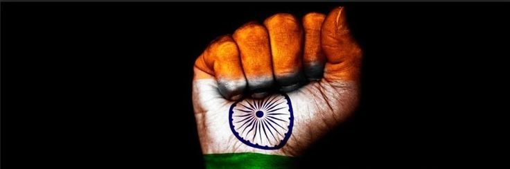 Independence Day Pictures Independence Day Shayari Status Quotes Images Pictures Wallpapers