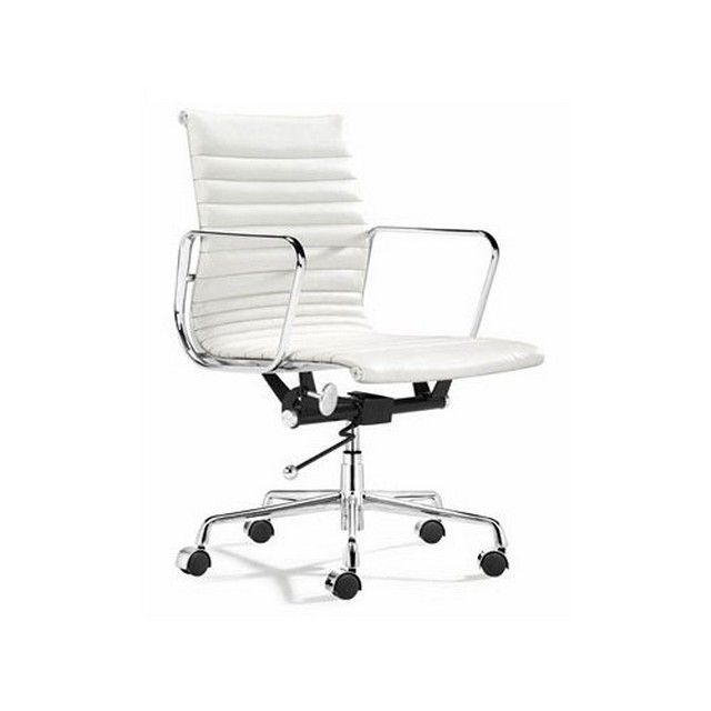 16 best Office chairs images on Pinterest Office chairs Desk