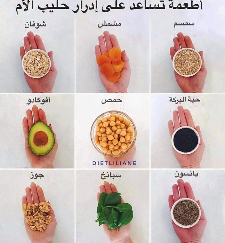 Pin By Soha On Cooking Heathy Food Health Facts Food Homemade Baby Food Heathy Food