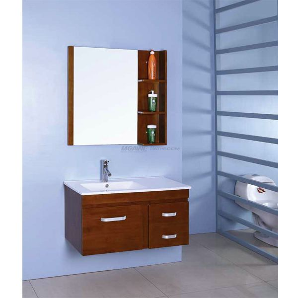 Website Photo Gallery Examples Image result for wall mounted cabinet above bathroom sink
