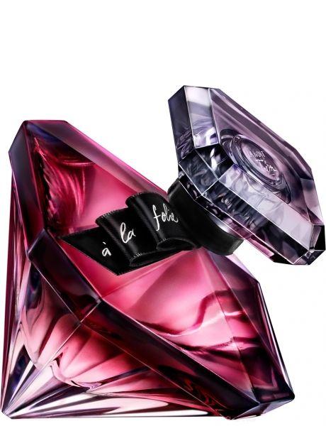 f12c65c49 La Nuit Trésor à la Folie - Lancôme - Eau de Parfum - Nouveautés 2018 - -  Parfum pour femme - Perfume for her - Woman fragrance Boutique parfumerie  en ligne ...
