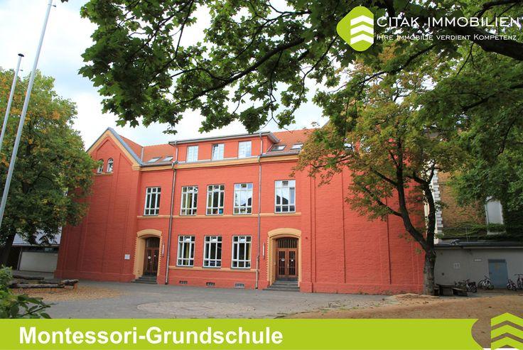 Köln-Riehl-Montessori-Grundschule