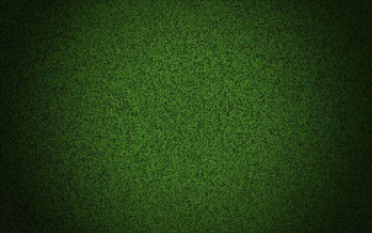 grass soccer field wallpaper