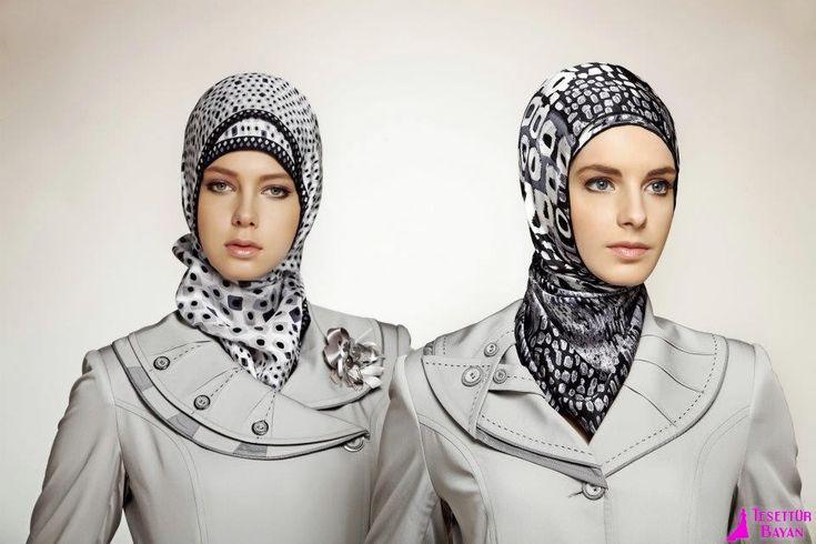 Talih Collectıon Pardesü Modelleri