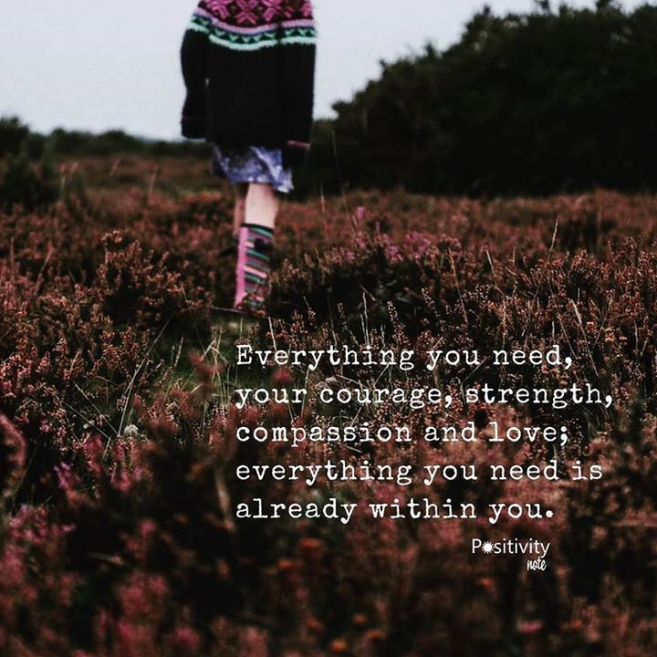 courage is everything strength is not Fear and courage quotes adversity not everything that is faced can be you gain strength, courage and confidence by every experience in which you really stop.