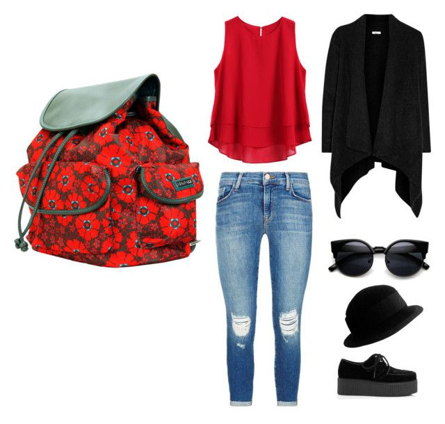 #tiendabirdy #birdy #hadaki #mujer #estilo #woman #casualoutfit #outfit