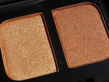 NARS Isolde Duo- lemming very badly!