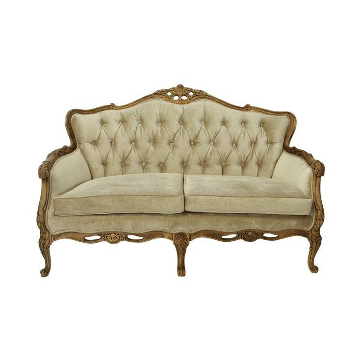 Mejores 22 imágenes de wedding - furniture en Pinterest | Muebles de ...