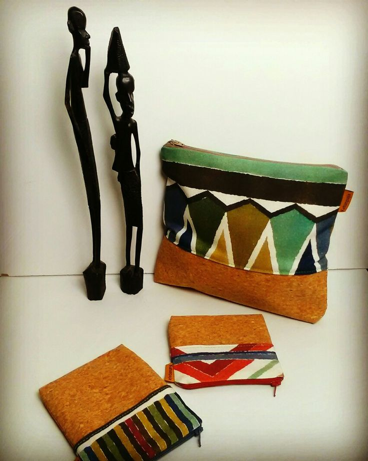 Corkfabric