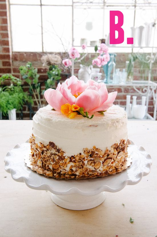 cosco wedding cakes 1000 ideas about costco cake on cake mix 12954