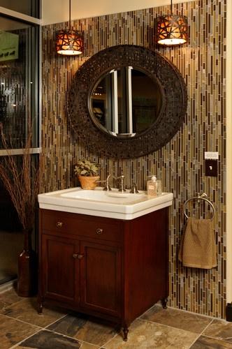 27 best Thai style bathrooms images on Pinterest | Bath ...