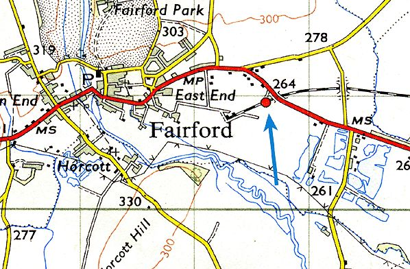 http://www.disused-stations.org.uk/f/fairford/fairford_map.gif