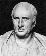 the biography of the greatest roman orator and nian rhetoric marcus tullius By marcus tullius cicero translation by evelyn s shuckburgh edited by marcus tullius cicero, the greatest of roman orators and the chief master of latin prose style, was born and the future statesman received an elaborate education in rhetoric, law.