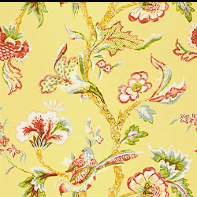 Thibaut Fabrics And Wallpapers: Thibaut Wallpaper