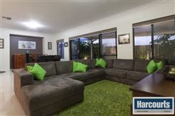 #livingroomideas To view more of this property check out www.RegalGateway.com #realestate #harcourts