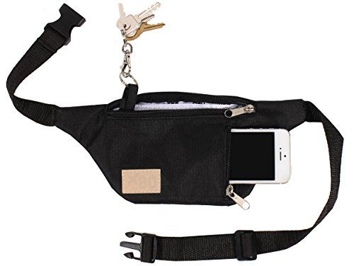 Travel Fanny Pack w/ iPhone Pocket and Key Ring (Black) Extreme 80s http://www.amazon.com/dp/B00JQL1R0Q/ref=cm_sw_r_pi_dp_uTHRub14H6ZKD