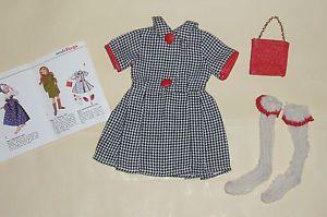 Furga Alta Moda Dress Fashion Doll Esse Italy Montenapoleone Clothes Vestito | eBay
