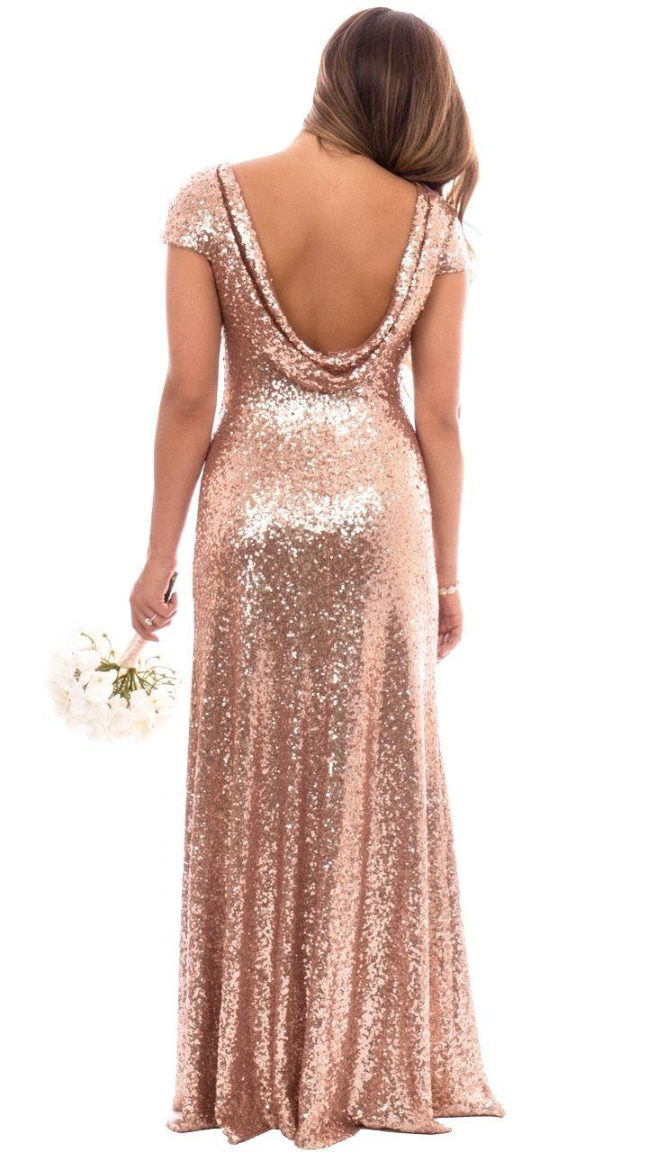 Bridesmaid Dresses Under $150 Australia - Bridesmaid Dresses