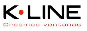 Consulta nuestros catalogos | Ventanas K-Line, ventanas de aluminio, fabricantes de ventanas y puertas correderas | Particulares