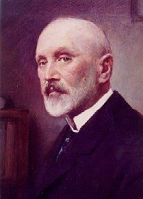 Loránd Eötvös - Wikipedia