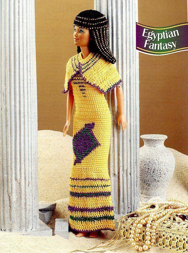 The 194 Best Crochet I Punt Per Nines Images On Pinterest Barbie