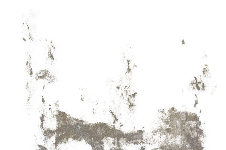 wall effect 1