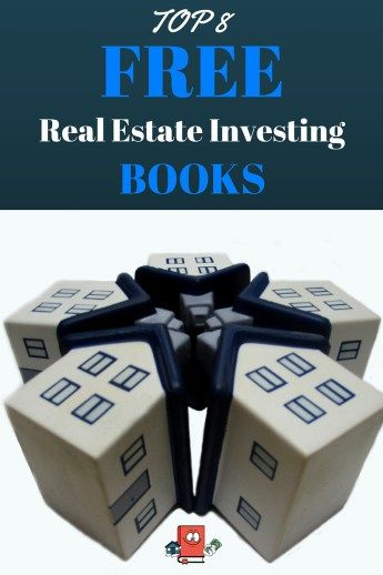 10 Best Commercial Real Estate Investment Books