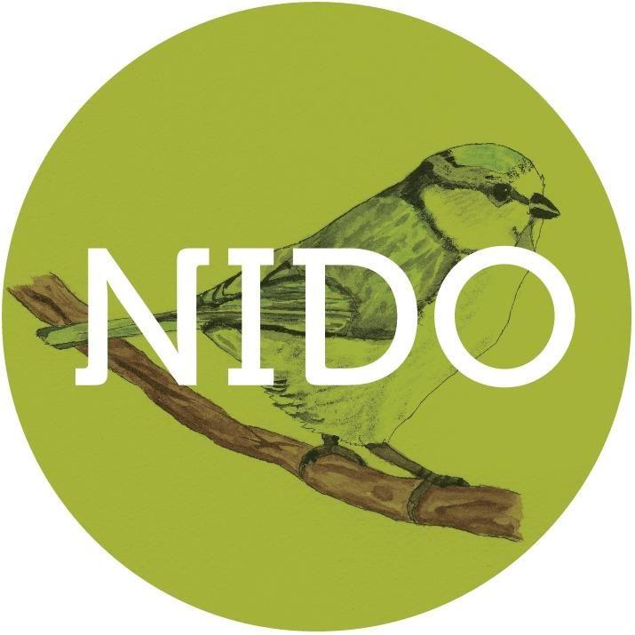 Nido - Restaurant , Mumbai