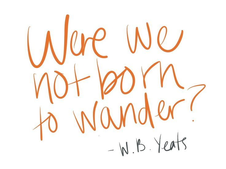 w b yeats quotes | 1000+ images about William Butler Yeats Irish poet on Pinterest ...