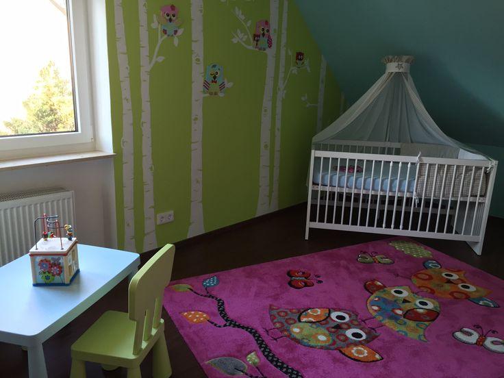 Kuschelecke kinderzimmer ~ Best poster baby kinderzimmer images babies