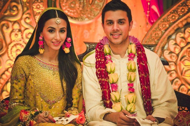 Mir Anwar Studios / Weddings & Engagements Houston, TX & NYC / Available Worldwide - Zainab + Saquib