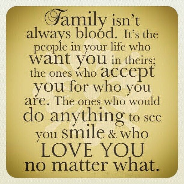 quotes about loving stepchildren - Google Search