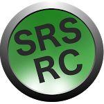 SCALE Telestack! RC Wheel loader! TELESTACK TC 1200! RC Sieving plant! Stonebreaker-Area! - YouTube