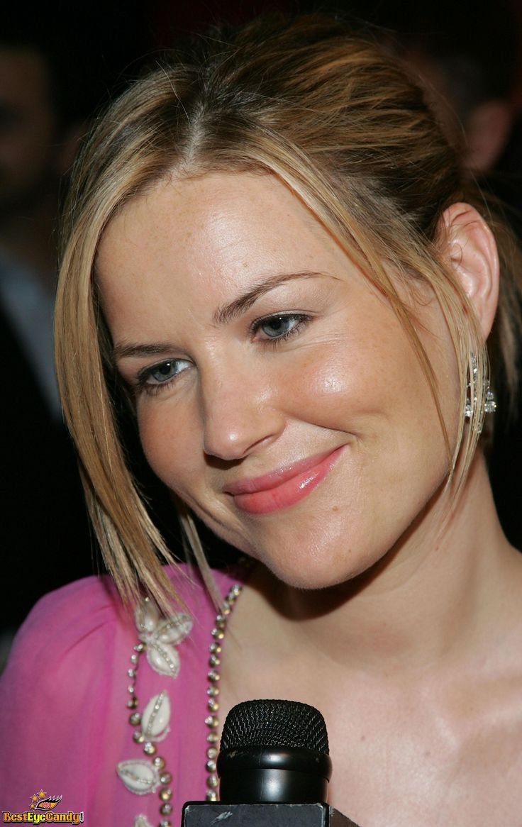 78 Best images about Dido on Pinterest | Videos, Acoustic ...