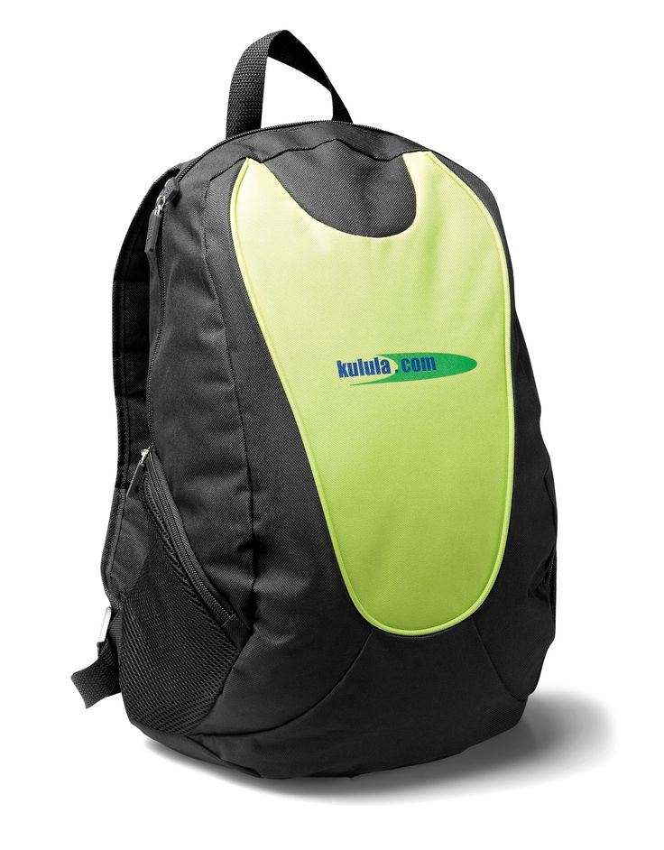 Great Backpacks for Sports Days