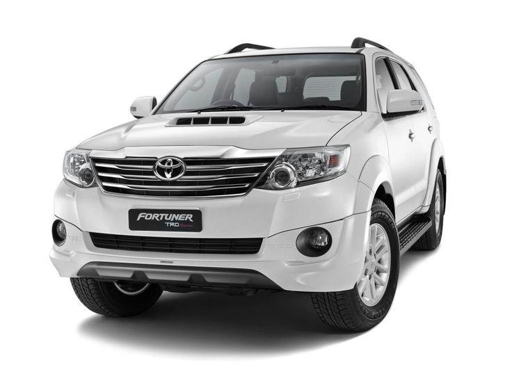Toyota-Fortuner http://www.carkhabri.com/carmodels/toyota/toyota-fortuner