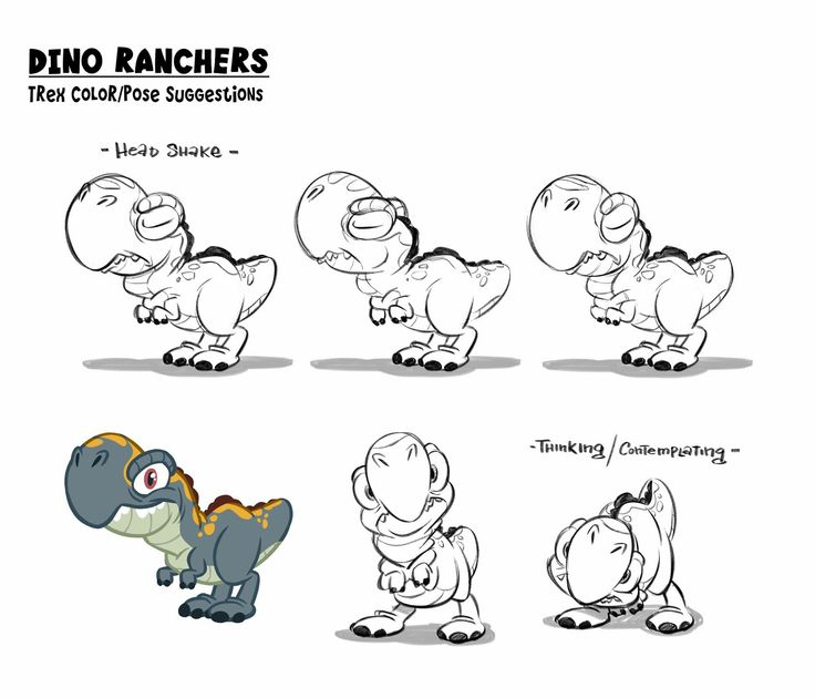 Character Design Challenge Facebook : Best images about character silly rexie on pinterest